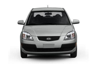 2006 kia specs safety rating mpg carsdirect