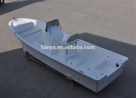 center console boats for sale europe liya 5 8m center console boat fibergass fishing boats sale
