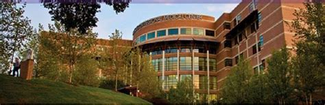contact us washington regional medical center washington regional medical c washington regional