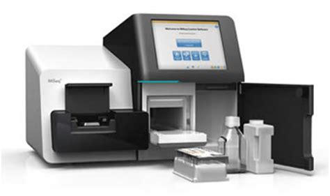 sequenziamento illumina miseq personal dna sequencing system get quote rfq