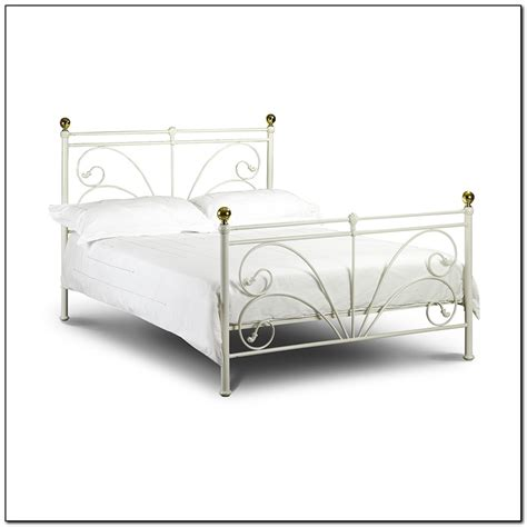 high bed frame queen high bed frame queen beds home design ideas
