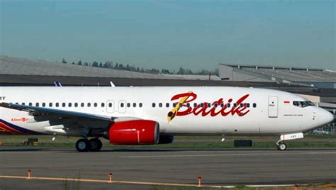batik air office denpasar new airline set to fly between perth and bali augusta