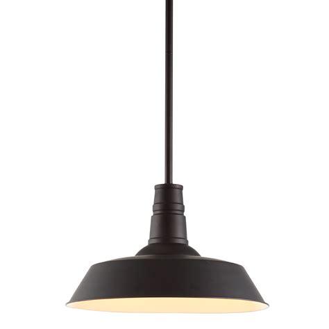 Farmhouse Table by Modern Hanging Lamps Takashi Modern Lamp Eurway