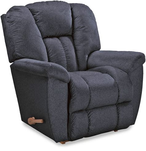 la z boy maverick reclining sofa town country furniture