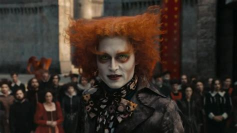 johnny mad johnny depp images johnny depp as the mad hatter hd wallpaper and background photos