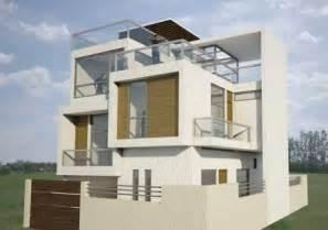 home design ideas in nepal seed architect engineer interior designer kathmandu