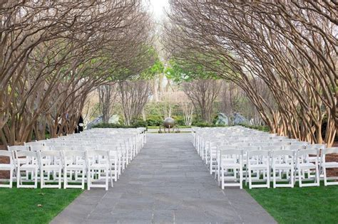 Dallas Arboretum And Botanical Gardens Pin By Bethany Pearson On Pretty Weddings Pinterest