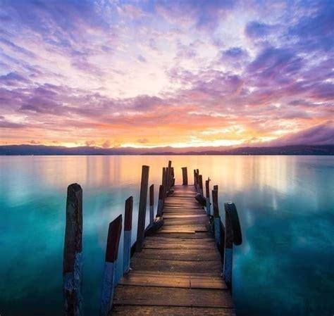imagenes hermosos lugares lugares hermosos en colombia que fueron hechos para