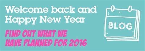welcome back happy new year and happy domain day what we in store for 2016 heritage learning hull