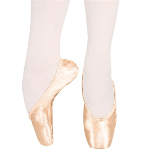 ballet toe shoes quot veronese ii quot pointe shoes pointe shoes discountdance