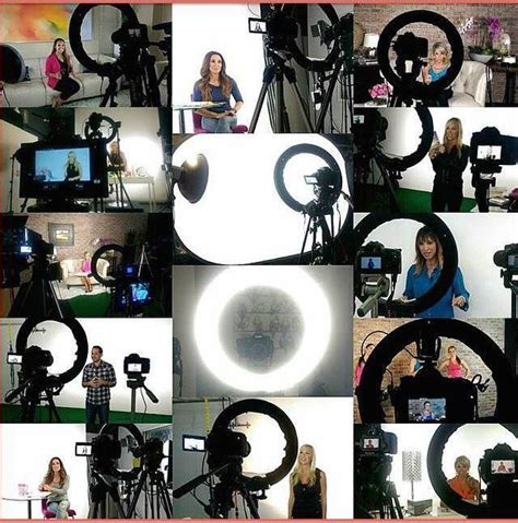 Sephora Ring Light Original 100 stellar ring light the most beautiful and easiest