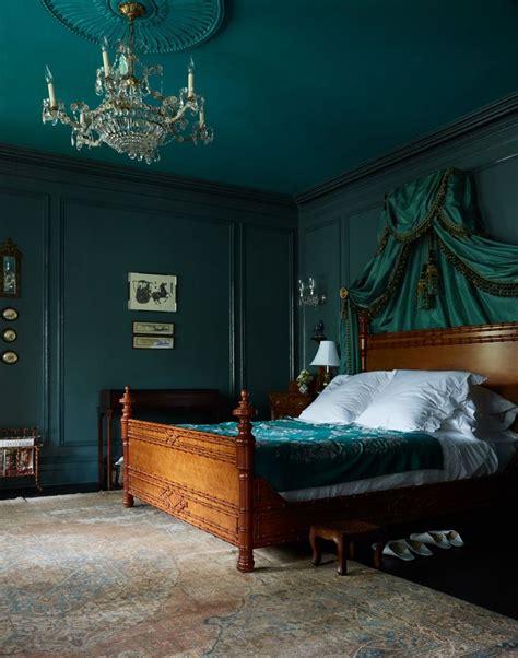 teal master bedroom best 25 teal master bedroom ideas on pinterest teal