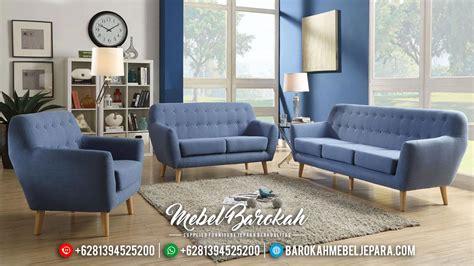 Kursi Ruang Tamu Jati kursi tamu minimalis modern kayu jati mewah terbaru jm