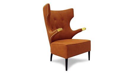 unique armchairs unique armchairs home design