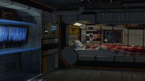 Star Wars Bedroom » Home Design 2017