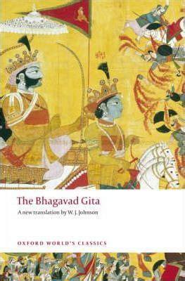 the bhagavad gita by stephen mitchell penguin books the bhagavad gita download pdf epub stephen mitchell artbydjboy book