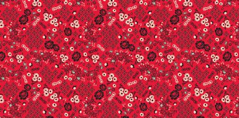 pattern design linkedin surface pattern design by steph calvert