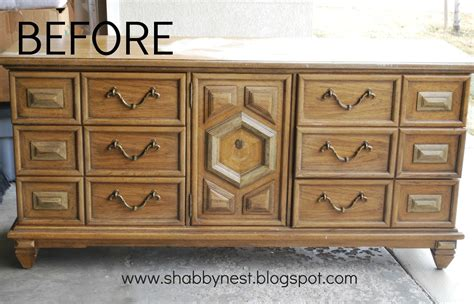 Diy Mirrored Dresser Drawers by Bedroom Glamorous Diy Mirrored Dresser Drawers Here Is