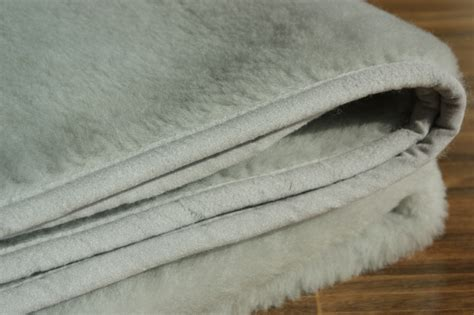 Alpaca Wool Comforter by Alpaca Wool Bedding Alpaca Merino 140x200