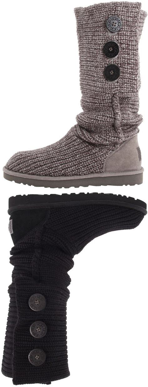 Classic Cardy Ugg Boots Will You Get Them by 54 Best Uggs Images On Snow Boots Boots