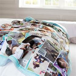 decke mit fotocollage photo blankets uk create a personalised blanket with