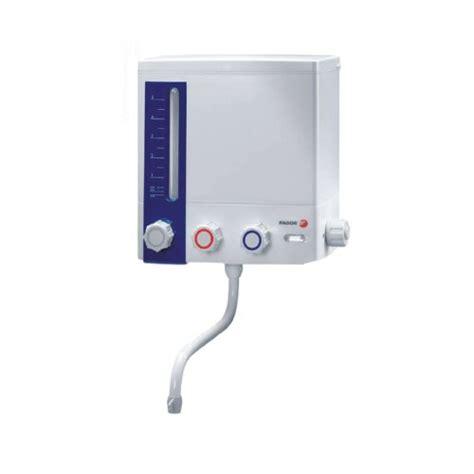 Warmwasserboiler 5l 3385 warmwasserboiler 5l warmwasserboiler 5l