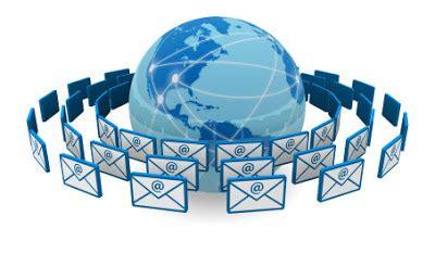 mail list fresh kille mailing list evil team