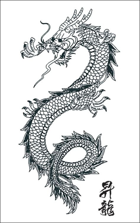 black n white tattoo designs tattoos and designs page 144