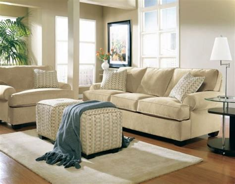 color on houzz neutral color decorating tips living room color schemes beige couch decorating ideas for