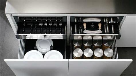 accesorios cajones cocina accesorios para cajones de cocina cocinas con estilo
