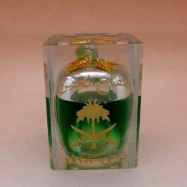 Minyak Qolbu Jin minyak apel jin hijau pusaka dunia