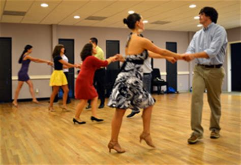 tutorial dance group charleston sc adult dance classes couples dance lessons