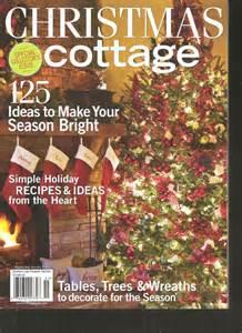 cottage magazine cottage magazine 2010