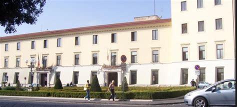 ministero interno contatti caserta procedura aperta per servizi di accoglienza e