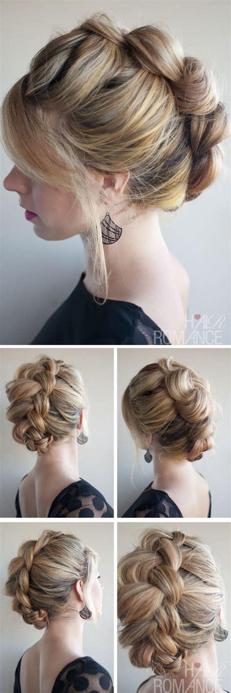10 fun summer hairstyles for girls parenting 10 fun summer hairstyles for girls hair pinterest