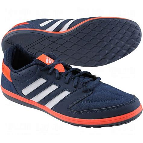 football shoes usa adidas mens freefootball janeirinhasala usa indoor soccer shoe