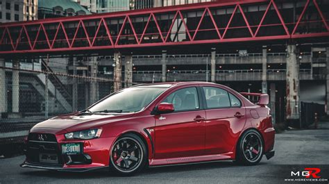 mitsubishi lancer modified photos 2010 mitsubishi lancer evolution x gsr modified