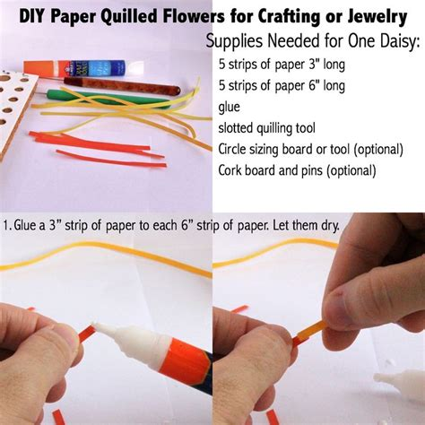 paper quilling tutorial for beginners pdf 164 best images about quilling hints and tutorials on