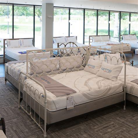 city mattress in rochester ny 14618 chamberofcommerce