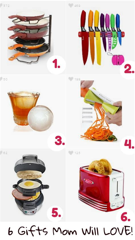 unique kitchen gift ideas gift ideas easy diy ideas from involvery