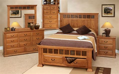 Bedroom Furniture Unique 15 Unique Bedroom Furniture Set To Inspire You