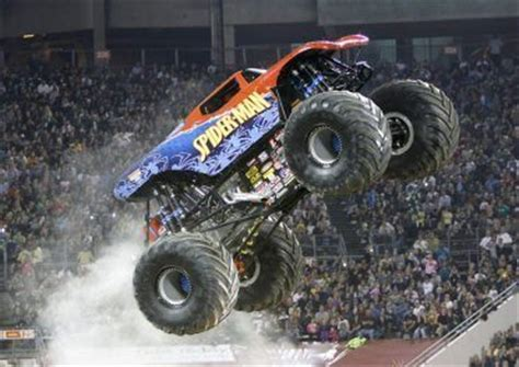 st louis monster truck show 5 things to do in st louis this weekend 2 1 2 3