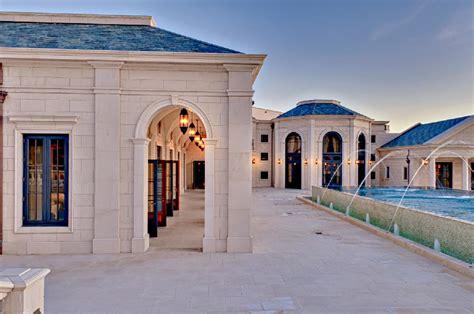 Latest Home Interior Design Photos by Magnificent Luxury Mansion In Bradbury Estates California 34