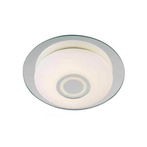 Flush Bathroom Ceiling Light Enluce Bathroom El 277 42 2d28 Flush Ceiling Light