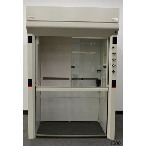 lab fume hood exhaust fans 5 fisher hamilton concept floor mounted thermo science