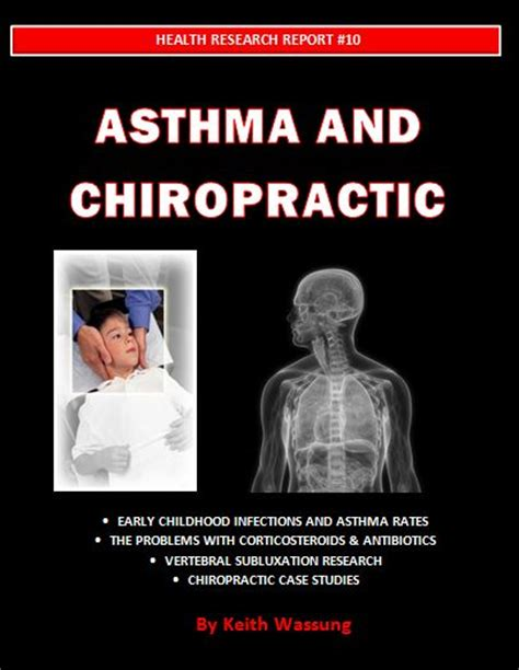17 best images about chiropractic on pinterest otitis 17 best ideas about chiropractic clinic on pinterest