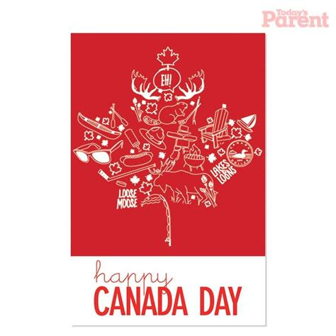 printable christmas cards canada 30 best canada day wishes photos and images
