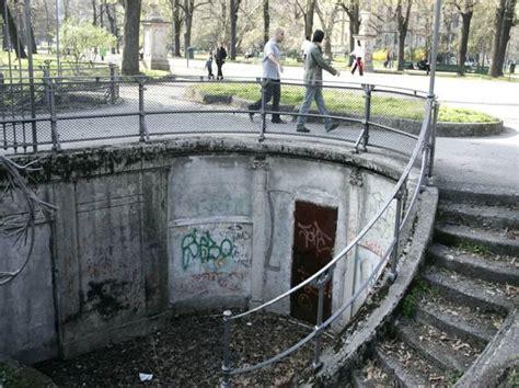 bagni pubblici roma la citt 224 dei bagni sotterranei 171 mappa sui beni nascosti