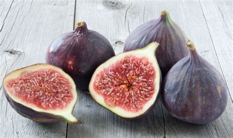 fruit with potassium ten fruits with potassium new health advisor