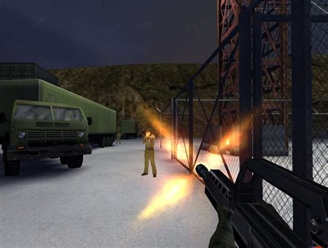 download igi 2 free download full version download igi 2 covert strike full version pc game free